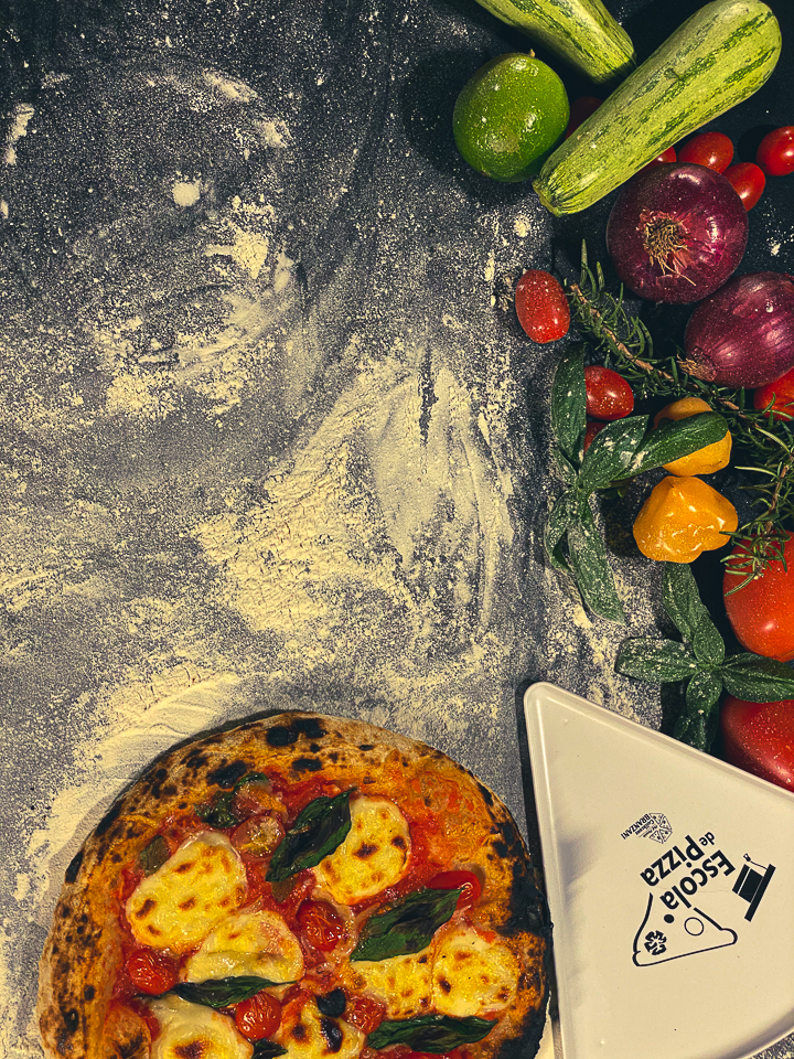 curso-de-pizza-classica-napolitana